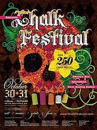 Sarasota Pumpkin Festival Location by Sarasota Chalk Festival Wikipedia