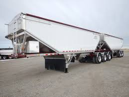 Southland International Trucks Lethbridge Kia Bongo Wikipedia Used 2017 Ford F250 For Sale In Duncansville Pa 1ft7w2b66hed43808 2018 F6f750 Medium Duty Pickup Fordca Inventory Kens Truck Repair And Trailers For Ate Trailer Sales Ltd New Commercial Trucks Find The Best Chassis Crane 900a Straight Boom On 2004 Intertional 7500 Triaxle 74autocom Salvage Cars Repairable Auction 1990 Heil Walden Ny 6281141 Cmialucktradercom 2009 Peterbilt 388 Triaxle Sleeper For Sale Youtube