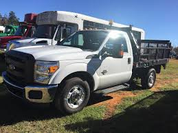USED 2012 FORD F250 FLATBED TRUCK FOR SALE IN AL #2951 1968 Ford F250 For Sale 19974 Hemmings Motor News In Sioux Falls Sd 2001 Used Super Duty 73l Powerstroke Diesel 5 Speed 1997 Ford Powerstroke V8 Diesel Manual Pick Up Truck 4wd Lhd Near Cadillac Michigan 49601 Classics On 2000 Crew Cab Flatbed Pickup Truck It Pickup Trucks For Sale Used Ford F250 Diesel Trucks 2018 Srw Xlt 4x4 Truck In 2016 King Ranch 2006 Xl Supercab 2008 Crewcab Greenville Tx 75402