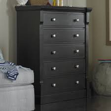 Baby Cache Heritage Double Dresser by Espresso Colored Dresser Bestdressers 2017