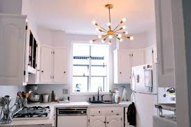 fabulous kitchen lighting ideas and modern house bright of light