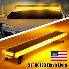 72w Led Work Light Bar Beacon Tow Truck Emergency Warning Strobe ... Ediors 26 54 Led Emergency Warning Security Roof Top Flash Strobe Prime 55 Tir Tow Light Bar Fptctow55 Stl Wrecker Bed Options Detroit Sales 14 Single Row Rectangular 30inch 56 Led Beacon Warn Car Truck Plow Visor 18 Online Store 104w Light Bar Emergency Beacon Warning Flash Tow Truck Plow Federal Signal Cporation Lightbar Replacement Amber Lens End China 22 Inch Waterproof 4x4 12v 8d Photos Soundoff Skyfire Towing Full 72 136 Warn Response Enforcer