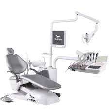 Royal Dental Chair Foot Control by Mr Right R1 Dental Chair Power Start Mr Right Dental