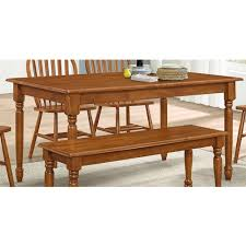 Fireside Large Farm Table - Bernie & Phyl's Furniture - By ... Lindsey Farm 6piece Trestle Table Set Urban Chic Small Ding Bench Hallowood Amazoncom Vermont The Gather Ash 14 Rentals San Diego View Our Gallery Lots Of Rustic Tables Jesus Custom Square Farmhouse Farm Table W Matching Benches Reclaimed Chestnut Wood Harvest Matching Free Diy Woodworking Plans For A Farmhouse Handmade Coffee Ashley Distressed Counter 4 Chairs Modern Southern Pine Wmatching Bench