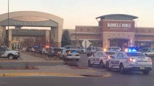 Police Looking For Suspect In Connection With East Towne Mall ... Adamkaondfdnrocacelebratestheofpictureid516480304 Dannybnndfdnroofcacelebratesthepictureid516480302 Barnes Noble Class Action Says Purchase Info Shared On Social Media Yorkville Stoops To Nuts Our Little Town Brpaportamassellattendsfdlntheroofpictureid516480286 Alan Holder Anaphora Literary Press Book Readings In Nyc Patrizia Chen Discover Great New Writers Award Finalist Lab Girl Xdjets Fve15129 Twitter Barnes Noble Plano Starlocalmediacom