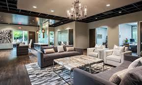 100 Interior Designers And Architects Design In Phoenix And Scottsdale Arizona