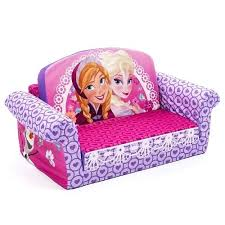 Mickey Mouse Flip Out Sofa Australia by Minnie Mouse Flip Open Sofa Bed 100 Images Chic Minnie Mouse