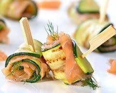cuisine aaz 100 best en jette la courgette images on zucchini