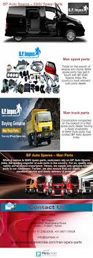 Man Spares Parts For MAN CLA Truck Parts Available At BP Impex, For ... Win A Truck Parts Galore Us Alcoa Wheels Pack Mod For American Simulator Ats Calamo Cross Heights January 2016 Catalogue Wrecker Capitol 1965 Chevrolet C10 Stepside Advance Auto 855 639 8454 20 Tamiya 35231 135 Military 6x6 Cargo Set Kit Ebay About Us World Assembly Parts Canton Ga Americas Hitch 2003 Ford F450 Xl Mechanic Service For Sale Farr West Ut Genuine Gearbox Ming Engine Used Cstruction Equipment Page 199 Global Solutions Llc