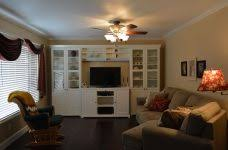 Cheap Living Room Ideas by Clever Design Ideas Cheap Living Room Modest Livingcheap Appealing