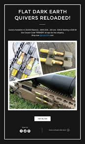 Flat Dark Earth Quivers Reloaded! | Tactical Tools | Toys ... Sprayground Coupon Code Coupon Stack On Nuwave 6quart Air Fryer At Kohls The Harbor Freight Coupons Expiring 62518 5 New Free Item Mypoints Discount Danner Work Boots Walmart Code Jan 2018 Swiggy Sellier Bellot 303 British 150 Grain Sp Ammo 20 Round Box Sb303b 1299 Ammunition News Page 6 Of 83 Discount Supervillain Steven Universe Boyds Gun Stocks Hashtag 420uponcode Sur Twitter Days Inn Google Pay Promo Generator Lax Ammo Diapersom