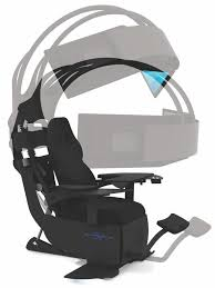 Gaming / Work Station Chair, Home Appliances, TVs ... Emperor Is A Comfortable Immersive And Aesthetically Unique White Green Ascend Gaming Chairs Nubwo Chair Ch011 The Emperors Lite Ez Mycarforumcom Ultimate Computer Station Zero L Wcg Gaming Chair Ergonomic Computer Armchair Anchor Best Cheap 2019 Updated Read Before You Buy Best Chairs Secretlab My Custom 203226 Fresh Serious Question Does Anyone Have Access To Mwe