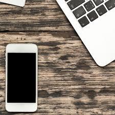 comment repondre au telephone au bureau facile comment téléphoner avec mac rédiger sms