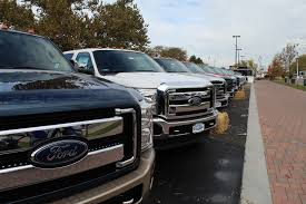 Ricart Ford | New Ford Dealership In Groveport, OH 43125 2017 Ford F550 Columbus Oh 122972592 Cmialucktradercom Washington Dealership In Pa Dealers Ohio Truck Autos Post How A Dealership Turned Employee Sasfaction Around Cssroads Ford Car Dealerships Cary Nc Inventory Youtube 50 Best Toledo Used Ranger For Sale Savings From 2564 Ohio Jacob Motors Bellefontaine Impremedianet Car Serving Ricart Factory New And Cars