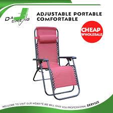 Pink Camo Zero Gravity Chair by Lightweight Folding Outdoor Reclining Chair Lightweight Folding