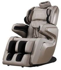 265 7672 massage chair guarantee lowest price on the market for
