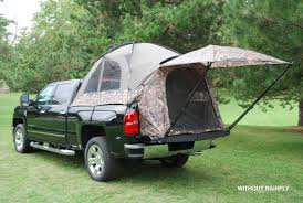 Sportz Camo Truck Tent | Napier Outdoors Truck Tent On A Tonneau Camping Pinterest Camping Napier 13044 Green Backroadz Tent Sportz Full Size Crew Cab Enterprises 57890 Guide Gear Compact 175422 Tents At Sportsmans Turn Your Into A And More With Topperezlift System Rightline F150 T529826 9719 Toyota Bed Trucks Accsories And Top 3 Truck Tents For Chevy Silverado Comparison Reviews Best Pickup Method Overland Bound Community The 2018 In Comfort Buyers To Ultimate Rides