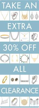 Eve's Addiction Jewelry: CLEARANCE! Save An Extra 30% | Milled Eves Addiction Jewelry 12 Hours Only 40 Off All Persizational Mall Paul Fredrick Shirts 1995 Tiffany Co Coupon 122 1000 Zales Coupons Promo Codes September 2019 Giveaway Dogeared Coupons 2018 Elegant Themes Coupon Simulated Emerald 925 Sterling Silver Wedding Party Fashion Design Romantic Ring Size 5 6 7 8 9 10 11 Pr47 Kafka Code Vanilla Wafers Acrylic Necklace Review Rpixie Pinterest Fleur De Lis Ring Lego Shop Free Delivery