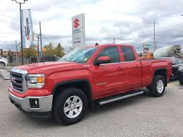 Used 2014 GMC Sierra 1500 SLE Ext Cab 4X4 ~Chrome Side Steps ~Power ... Used Gmc Sierra For Sale In Hammond Louisiana Dealership 2017 1500 For Near Austin Tx Nyle Maxwell Family 2018 2500hd California Socal Buick 2009 Tacoma Wa Stock 3392 2015 Augusta Me Near Brunswick Slt 4x4 Truck In Pauls Valley Ok Cars Pictures Httpcarwallspapercom2015 All Terrain Crew Cab Pickup Sale Lifted Chevy Trucks Grand Teton For Brand New 2016 Denali Medicine Hat Ab New Regular Madison Tn Middleton Vehicles