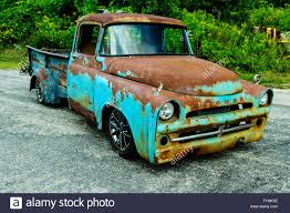 1957 Dodge Pickup Truck Rat Rod On Roadway Stock Photo: 87120586 - Alamy 1957 Dodge Pickup Chrome For Sale All Collector Cars File1957 Pop Truck 8218556jpg Wikimedia Commons D100 For Classiccarscom Cc1073496 Danbury Mint Sweptside 1 24 Cot Ebay Im Looking To Trade Muscle Mopar Forums Realworld Classic Trucking Hot Rod Network S72 Austin 2015 Bobs 1985 Dodge Truck Bills Auto Restoration Giant Power Wagon W100 12 Ton Rare Factory 4x4 Of At Vicari Auctions Biloxi 2017 Information And Photos Momentcar