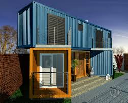 100 Designer Container Homes Pin By Jane Sharkey Warner On In 2019