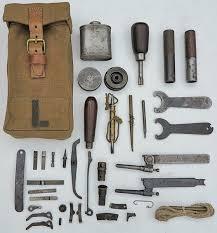 27 fantastic woodworking tools ireland egorlin com