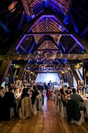 Wedding At Rivington Hall Barn, Photographed By Derbyshire Based ... A Luxury Wedding Hotel Cotswolds Wedding Interior At Stanway Tithe Barn Gloucestershire Uk My The 25 Best Barn Lighting Ideas On Pinterest Rustic Best Castle Venues 183 Recommended Venues Images Hitchedcouk Vanilla In Allseasons Chhires Premier Outside Catering Company Mark Renata Herons Farm Emma Godfrey 68 Weddings Monks Desnation Among The California Redwoods Redhouse Your Way