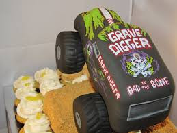 Grave Digger Monster Truck Cupcake Jump A Chevy Monster Truck Tried An Epic Jump And Failed Miserably Monster Truck Jam Hazels Haus Game For Mac Iphone And Ipad Gravity Track Loop Stunt Set Walmartcom Maxd To Attempt To Six Jam Trucks In Santa Clara Show 5 Tips Attending With Kids By Flyingfiesta On Deviantart World Record Jump Youtube Watch World Top Gear Crush Stock Photos Images From Remotecontrolled Cars Trucks Bari Musawwir Broke Stock Photo Image Of Beach 1872082