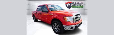 Used Cars Lebanon TN | Used Cars & Trucks TN | 231 Car Sales