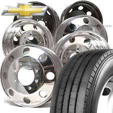 19.5 Aluminum Wheels & I-109 Tire Assembly For 8-Lug Chevy/GMC 3500 ... Chevy Truck Driving On Two Wheels Youtube Used Wheels Carviewsandreleasedatecom 18 Inch Lovely Black Rims Gmc 50s 80mm 2006 Hot Newsletter Custom Best Of Silverado 22 Tahoe Suburban 194666 6 Lug 300 The Hamb Awesome Oem Tires 2005 2500 20 8lug Magazine
