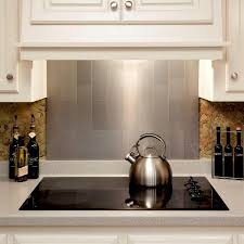home depot decorative tile new on best lovely stainless steel