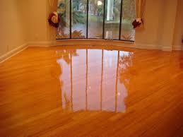 Buffing Hardwood Floors Diy by Buffing Hardwood Floors Houses Flooring Picture Ideas Blogule