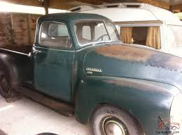 1950 Chevy Truck Cab - Truck Pictures Cab Jim Carter Truck Parts 1947 Chevy Shop Introduction Hot Rod Network Chevrolet 3600 Standard Pickup 2door 38l 1950 5 Window Long Bed Pickup For Restoration Or Chevygmc Brothers Classic Heath Pinters Rescued Custom 3100 The Ford F1 Farm Photo Image Gallery 48 In A Ls1tech Camaro And Febird Forum Hotrod Ute Sled Ratrod Unique Rhd Aussie
