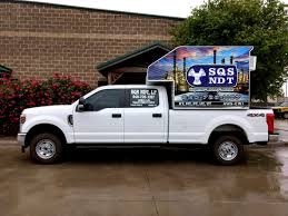Truck Driving School Arlington Tx Vehicle Wraps Vehicle Graphics And ... Wner Truck Driving Schools School Cost Texas Gezginturknet Driver Best Resource Application Austin In East Stevens Dallas Arlington Tx Lmta 2018 First Day Of Traing At Enterprises Youtube Tri State Palmer