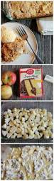 Pumpkin And Cake Mix Weight Watchers by Best 25 Spice Cake Mix Ideas On Pinterest Spice Cake Mix