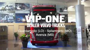 Inagurazione Vip One Dealer Volvo Trucks Guardamiglio (Lo) - YouTube Cmv Truck Bus Volvo Recalls Fh Models Dealers Australia Motoringmalaysia News Trucks Officially Opens New Commercial Dealer Milsberryinfo Dealer American Simulator Mods Near Me Andy Mohr Center Vipone Added A New Value Sales Heavy Freightliner Kenworth All You Need To Know About The Where Is In Ats Youtube