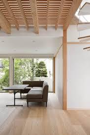 100 Architectural Design Office Scandinavian Living Room By Atelier137 Architectural Design Office