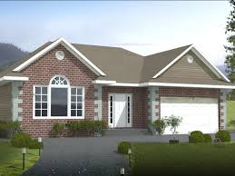 ▻ Design Ideas : 33 Building House Design Fascinating 4 Build A ... Beautiful Latest Small Home Design Pictures Interior New Designs Modern House Exterior Front With Ideas Mariapngt Free Download 3d Best Your Marceladickcom Cheap Designer Ultra In Kerala 2016 2017 Indian House Design Front View Elevations Pinterest Bedroom Fniture Disslandinfo Decorating App Office Ingenious Plan