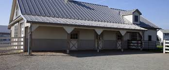 Horse Stall Materials | PA, CT, MD, DE, NJ, MD | New Holland Supply Equestrian Living Quarters Fox Run Storage Sheds Llc Horse Barnsshed Rows Fox Run Cheap Indoor Riding Arena Acre Farm Layout Stall Barn Plans Shedrow Barns Shed Row Horizon Structures Store Building Stalls 12 Tips For Your Dream Wick Homes Zone Amishuilt_horse_barns Materials Pa Ct Md De Nj New Holland Supply Vaframe Blue Ridge Model A
