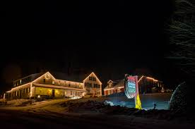 Christmas Farm Inn Jackson Nh Menu by Home The Valley Originalsthe Valley Originals