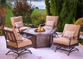 Patio Furniture Tucson With Regard To Warm Xhosterfo