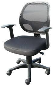 Lexmod Edge Office Drafting Chair by Office Chair Mesh Back U2013 Adammayfield Co