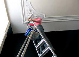 quelle peinture pour un plafond quelle peinture pour plafond on decoration d interieur moderne