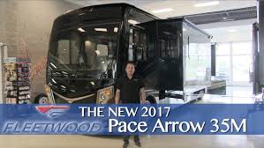 New 2017 Fleetwood Pace Arrow 35M RV - Shakopee, Minneapolis, St ... Heavy Duty Trucks Truckingdepot 1989 Ford Ln8000 Attenuator Truck With Arrow Board 39011 Cassone Sterling For Sale At American Buyer 2005 Fleetwood Pace 35g A Class Gas Rv From Porters Sales 2013 Intertional Service Utility Mechanic Semi For Trailers Peterbilt Sioux Falls Commercial Dealerscom Dealer Details Straight Box Trucks For Sale 2016 Freightliner Used On Buyllsearch