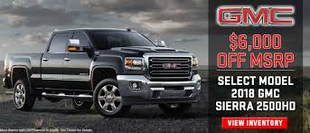 James Wood Buick GMC Denton Is Your Denton Buick GMC Dealer Graphic Truck Wraps Denton Lewisville Tx Truxx Outfitters Trucknvanscom Tumblr James Wood Buick Gmc Is Your Dealer Home Facebook Texas Hitch And Accsories The Best 2017 New And Used Car Suv Dealership Auto Group Tx Show 2014 This One Nice Looking Kenworth K100 Chevy Avalanche Bozbuz Bill Utter Ford Inc Vehicles For Sale In 76210