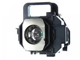 ls elplp49 dl l for epson powerlite hc 8350
