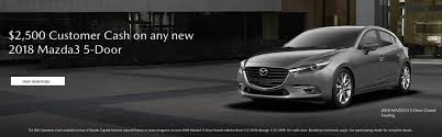 Mazda Dealer In Tempe, AZ Used Cars Service Wholesale Parts Tuscon ... Buy A Used Car Truck Sedan Or Suv Phoenix Area Peterbilt Dump Trucks In Arizona For Sale On Sales Repair Az Empire Trailer Folks Auto Cars Dealer Nissan Dealership New Craigslist Best Reviews 1920 By Right Toyota Serving Scottsdale And For Less Than 5000 Dollars Autocom In 85028 Autotrader Courtesy Chevrolet L Chevy Near Gndale Used Trucks For Sale In Phoenix
