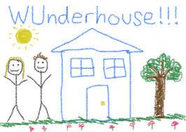 100 Wun Derground Block Funding Campaign WUnderground