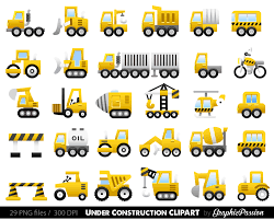 Construction Clipart Dump Truck ~ Frames ~ Illustrations ~ HD Images ... Pickup Truck Dump Clip Art Toy Clipart 19791532 Transprent Dumptruck Unloading Retro Illustration Stock Vector Royalty Art Mack Truck Kid 15 Cat Clipart Dump For Free Download On Mbtskoudsalg Classical Pencil And In Color Classical Fire Free Collection Download Share 14dump Inspirational Cat Image 241866 Svg Cstruction Etsy Collection Of Concreting Ubisafe Pictures