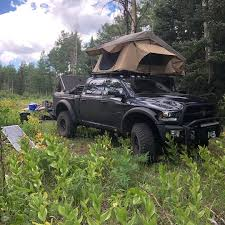 Customer Gallery – Tepui Tents   Roof Top Tents For Cars And Trucks Truck Bed Tents Nissan Frontier Forum Homemade Diy Ute Canopy Camper With Buit In Rooftop Tent Amazoncom Sportz Tent Bluegrey Sports Outdoors Roof Top On Bed We Took This When Jay Picked Up Flickr Napier Backroadz Amazonca This Popup Transforms Any Truck Into A Tiny Mobile Home Link Cap Toppers Suv Rightline Gear Turn Your Into For Camping Homestead Guru A Buyers Guide To F150 Ultimate Rides